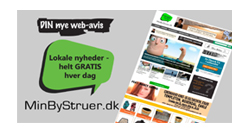 Min By - Struer Banner copy